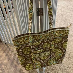 VeraBradley bag